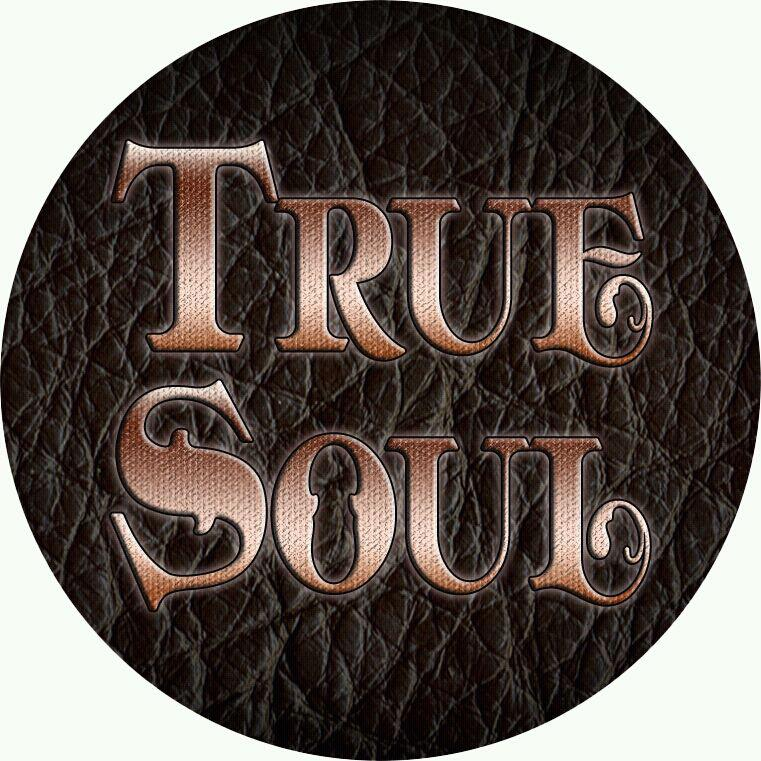 Panama City Beach Motorcycle Rally® Rally Artist | True Soul