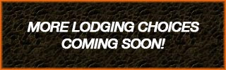 Rally Lodging | Panama City Beach Motorcycle Rally® Lodging | Coming Soon