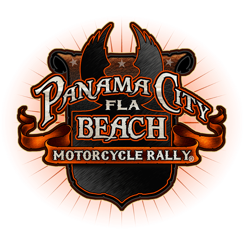 Panama City Beach Motorcycle Rally®