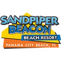 Sandpiper Beacon Beach Resort Hotel