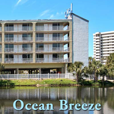 Panama City Beach Motorcycle Rally Lodging Tower By The Sea Resorts